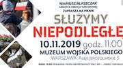 """Pikniki """"Służymy Niepodległej"""" w całej Polsce. """"Marsz Pierwszej Brygady"""" zabrzmi także na Warmii i Mazurach"""