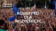 W Elblągu także poprą sędziego z Olsztyna