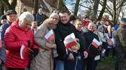 Narodowe Święto Niepodległości w Olecku [FOTORELACJA]