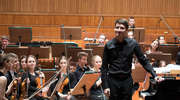 Muzyczna klasyka kameralnie – listopad z EOK