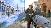 Olsztyn 2050 — niesamowita akcja Miejskiego Ośrodka Kultury [ZDJĘCIA, VIDEO]