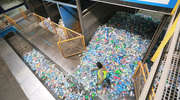 Segregacja odpadów pełna absurdów