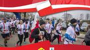 V Suski Bieg Niepodległości - będą utrudnienia w ruchu drogowym, sprawdź szczegóły