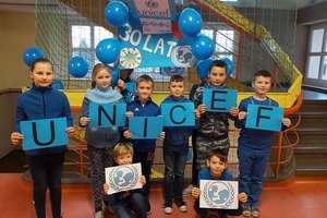Międzynarodowy Dzień Praw Dziecka w Pieckach