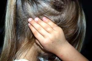 Kiedy za ścianą płacze dziecko...