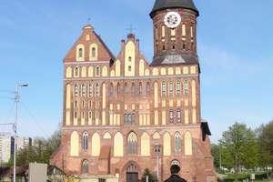 Wiza do Kaliningradu? Nie tak łatwo