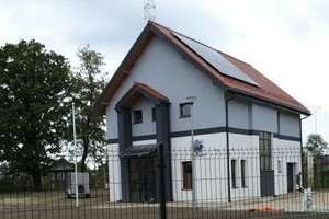 W Łukcie powstaje nowy posterunek policji. Ma być gotowy latem 2020 roku