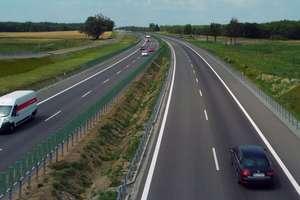 Są chętni do budowy drogi S16