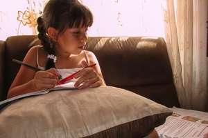 Praca domowa: zadawać czy nie zadawać?