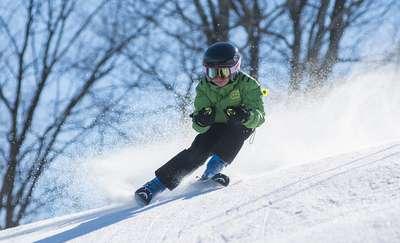 Zimowy Brzdąc 2019: Zgłoś swoje dziecko na okładkę!