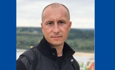Marcin Dębowski nowym profesorem