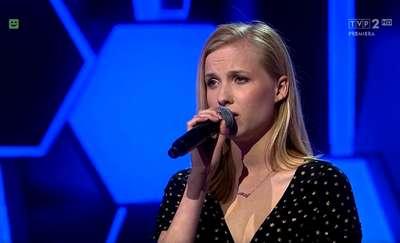Dominika Siwek: Bez muzyki nie czuję, że żyję [ROZMOWA]