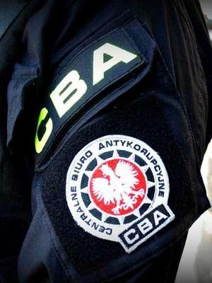 """Agenci zatrzymani przez ABW. To efekt """"sprawy"""" agenta z Elbląga?"""