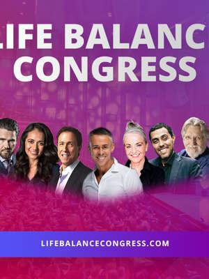 Poznaj Life Balance