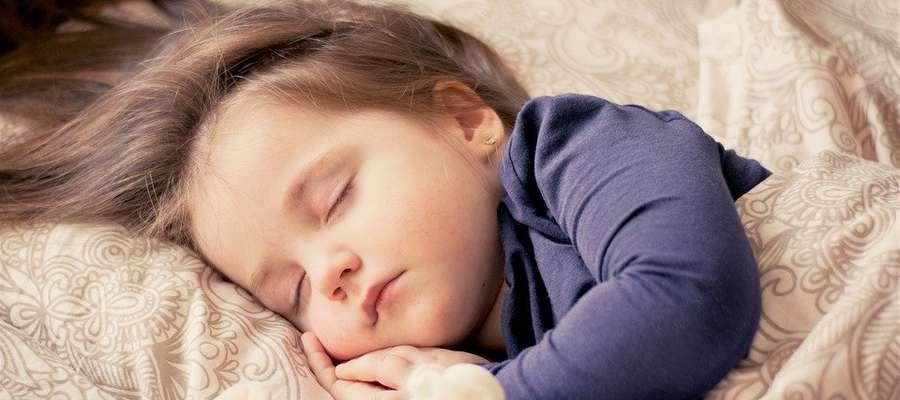 Chore dziecko, to duży stres dla rodzica.  A dla pracodawcy problem...