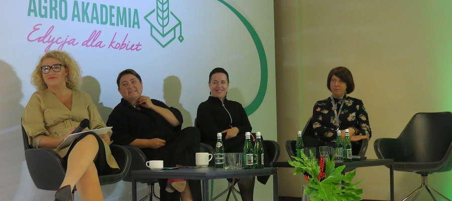 Agro Akademia w Lidzbarku Warmińskim