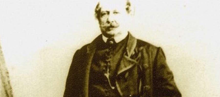 Kalikst Horoch