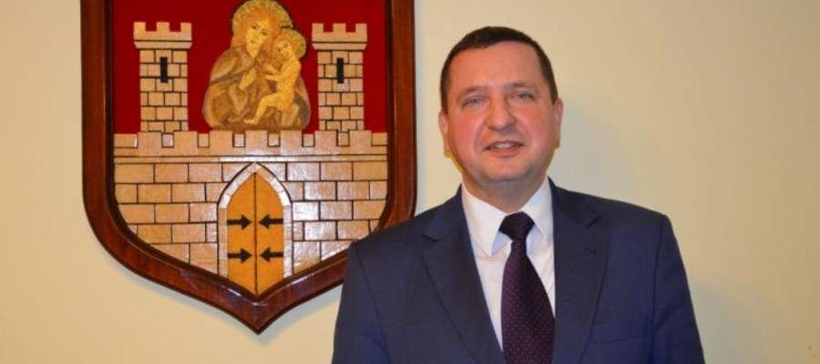 Marek MIsztal
