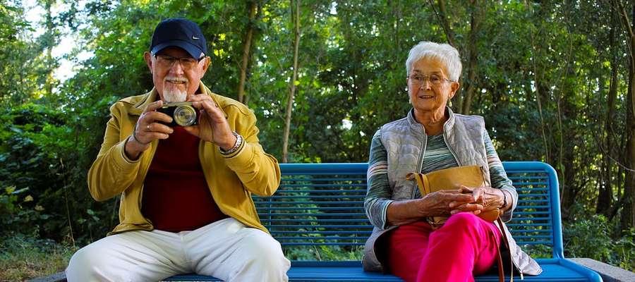 """Wielu emerytów oceniło, że renta dożywotnia może być dobrym rozwiązaniem dla tych, którzy borykają się z dużymi problemami finansowymi i ledwo wiążą przysłowiowy """"koniec z końcem"""""""