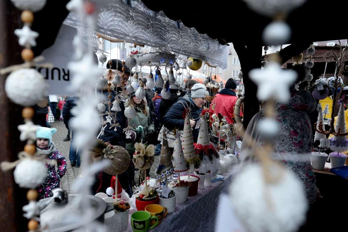 Poczuj klimat świąt w duchu slow - full image