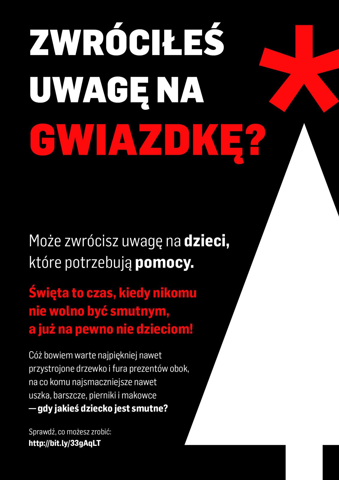 http://m.wm.pl/2019/12/orig/plakat-gwiazdka2-597477.jpg