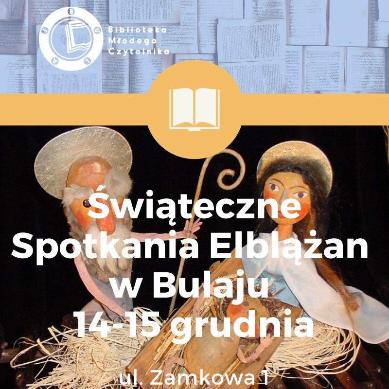 http://m.wm.pl/2019/12/orig/swiateczne-spotkania-elblazan-bulaj-597473.jpg