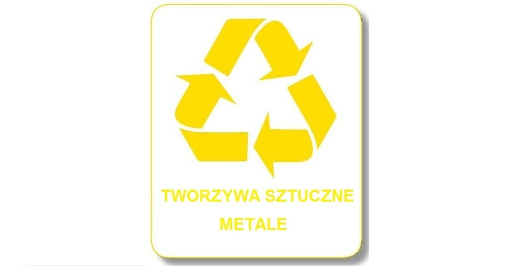 http://m.wm.pl/2019/12/orig/t-metale-597467.jpg