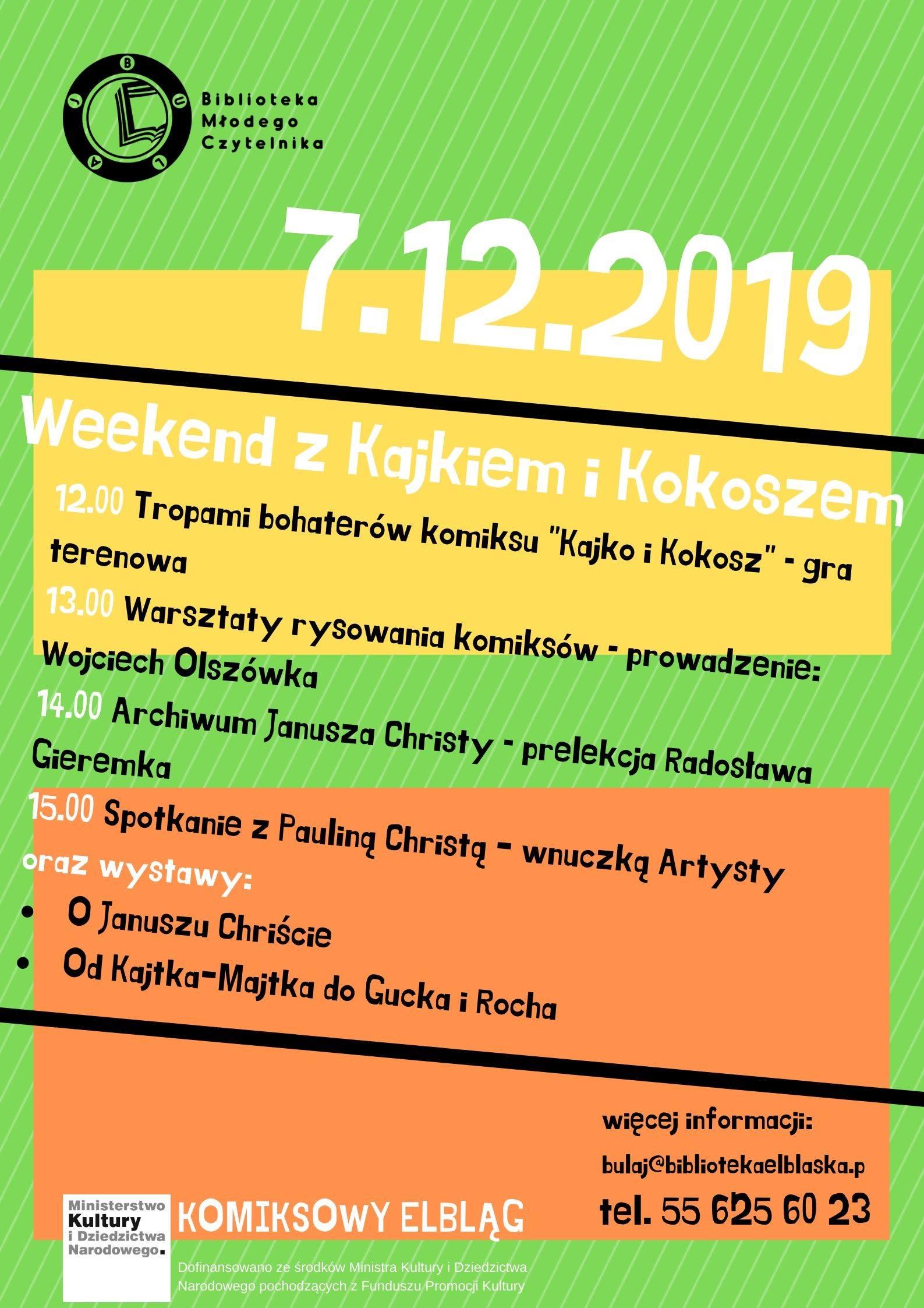 http://m.wm.pl/2019/12/orig/weekend-z-kajkiem-i-kokoszem-595981.jpg