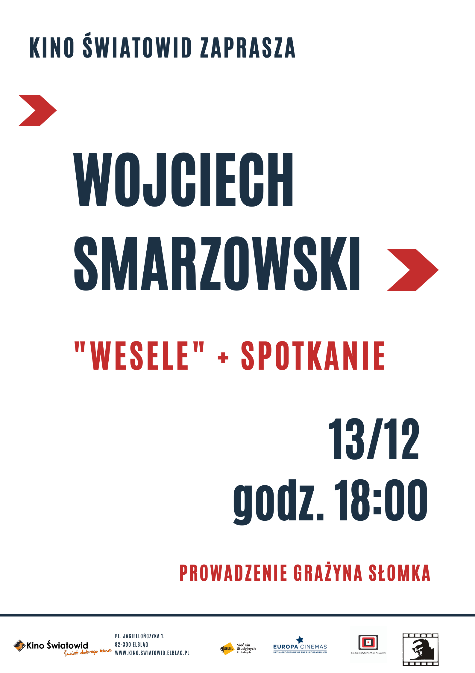 http://m.wm.pl/2019/12/orig/wojciech-smarzowski-spotkanie-plakat-597475.jpg
