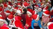 Mikołaj odwiedził przedszkolaków w MPS nr 1