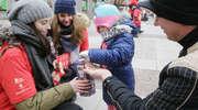 Ostatnie dni na zgłoszenie się wolontariuszy WOŚP w Olsztynie