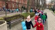 Perełki świętują Międzynarodowy Dzień Praw Dziecka