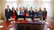 Rusza kolejny konkurs na najlepszą pracę dyplomową o Ełku