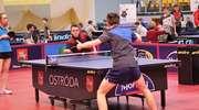 Najlepsi polscy juniorzy w Ostródzie powalczą o kwalifikacje do mistrzostw kraju