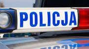 Policjant po pracy zatrzymał pijanego kierowcę