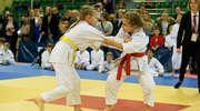 Mikołajkowy Turniej Judo za nami [ZDJĘCIA]