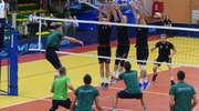Indykpol AZS Olsztyn zagra w Iławie z reprezentacją Tunezji!