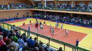 Siatkarskie święto w Iławie! Tłumy kibiców na meczu Indykpol AZS Olsztyn – Tunezja [WIDEO, ZDJĘCIA]