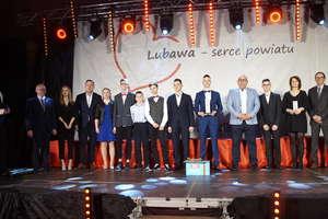 PLEBISCYT. Przed nami ostatnie dni głosowania w sportowym plebiscycie Głosu Lubawskiego