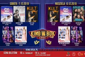 Kino w BDK