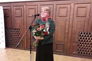 Dr hab. Irena Makarczyk: Historia jest naprawdę fascynująca [ROZMOWA]