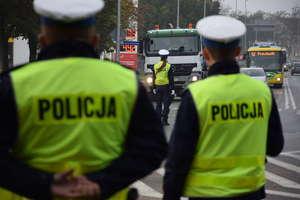 Kolejny kierowca skazany przez sąd za jazdę bez uprawnień!