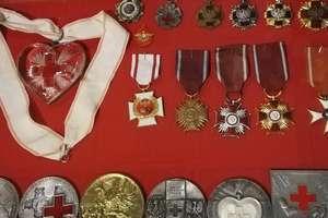 Dni Honorowego Krwiodawstwa i 100-lecie PCK [ZDJĘCIA]