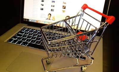 Zakupy w sieci - nie dajmy się oszukać