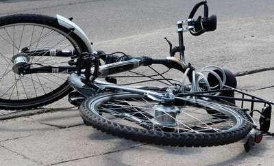Jechał rowerem mając sądowy zakaz i 2,9 promila alkoholu w organizmie
