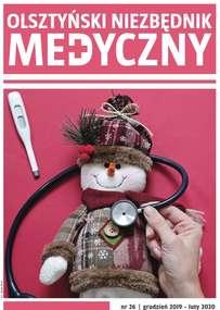 Olsztyński Niezbędnik Medyczny
