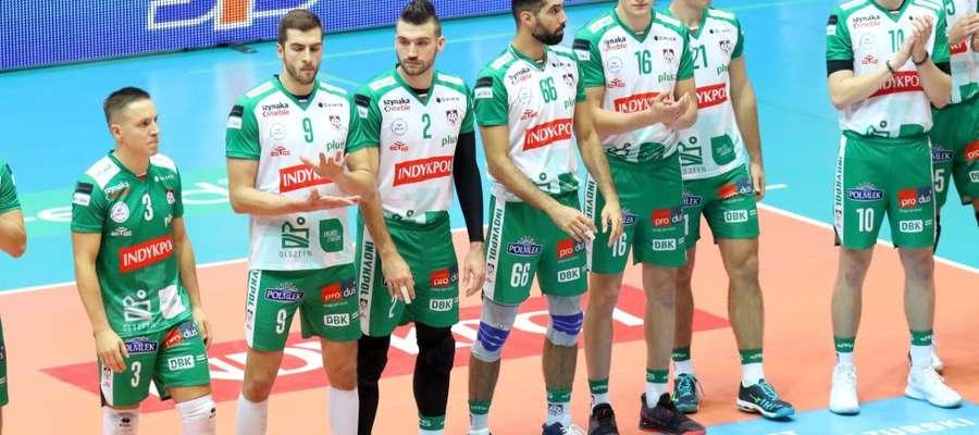 Seyed Mousavi (numer 66)