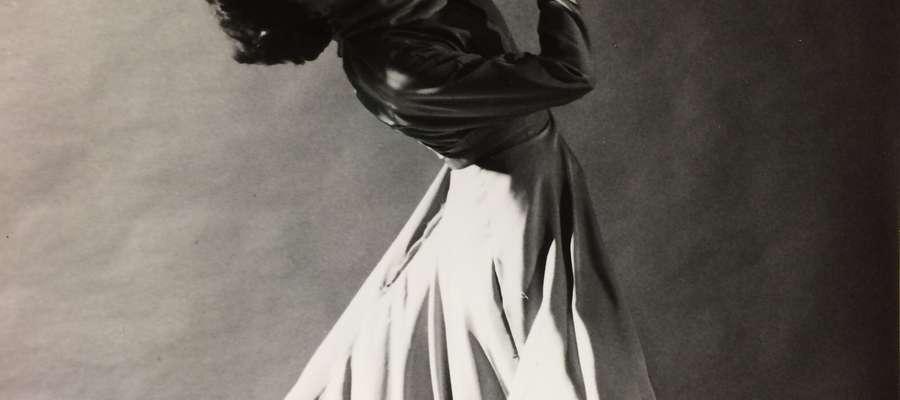 zdjecie tańczącej Poli Nireńskiej- Library of Congress, IMG_1968.jpg.
