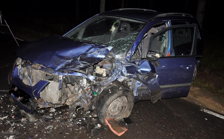 http://m.wm.pl/2020/01/orig/0000044798-kpp-pisz-pojazd-marki-mazda-biora-cy-udzial-w-wypadku-603805.jpg