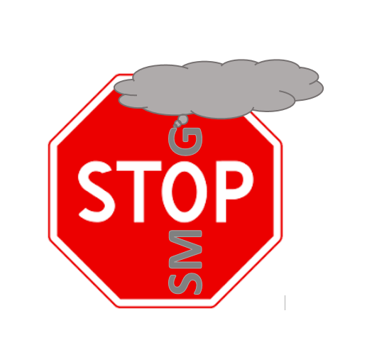 http://m.wm.pl/2020/01/orig/stop-smog-604323.jpg